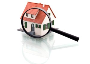 Property-Appraisals