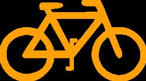 lunanaut_Bicycle_Sign_Symbol