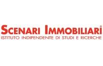 scenari_immobiliari_logo
